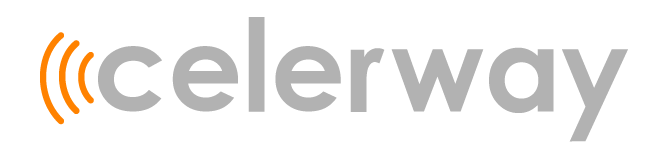 Celerway Logo