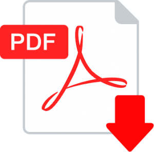 PDF download 300x296