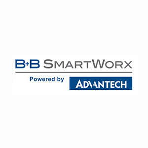 Advantec B+B Smartworx